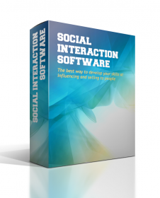 social-interaction-software-629x778px